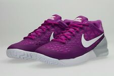 New Nike Women's Zoom Cage 2 Athletic Snickers Running Training Shoes Size 10.5