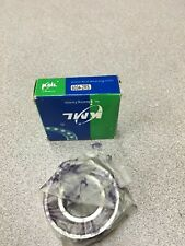 NEW IN BOX KML BEARING 6004-2RS