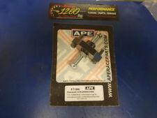 Kawasaki Z1000 A1/A2 APE Manual Camchain Tensioner