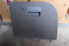 Staufachdeckel Klappe Abdeckung Kofferraum rechts Chevrolet Nubira KLAN 1.6