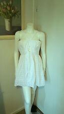 Forever New Sundresses 100% Cotton Dresses for Women