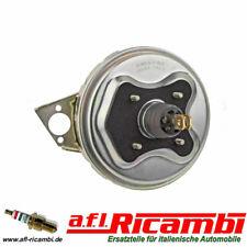 Bremskraftverstärker ATE System Alfa Spider,Bertone,Giulia 105/115 Bj.1970-1993