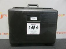 "Storage Hard Padded Laboratory Camera Case 19""X15""X9"""