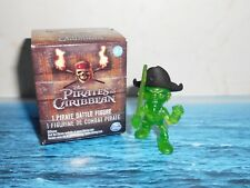 New SpinMaster Disney Pirates of the Caribbean Captain Salazar's Crewman #2 Mini