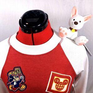 Bolt Custom Magnetic Shoulder Pal Accessory Plush Toy Doll New