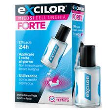 Excilor Micosi dell'unghia Forte 30 ml