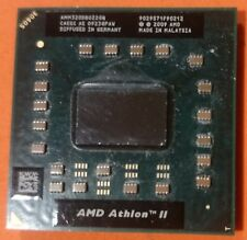 Procesador AMD Athlon II X2 M320 2.1 GHz Dual Core AMM320DBO22GQ