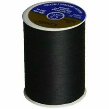 Coats & Clark Dual Duty All Purpose Thread 400 Yards per Spool of Yarn