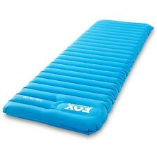 Airlite Sleeping Pad for Camping, Backpacking, Hiking. - Regular - 72 x 20 in...
