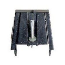 D7480 Replacement Elliptical Stylus for YM121 Denon Sansui Rank Arena Cartridge
