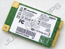 Asus F5VL PRO50N X50SL Portatile Mini-PCIe Express Wi-Fi Scheda Wireless