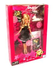 "Ashley Tisdale 10"" Headstrong Fashion Doll 2008 Huckleberry Toys SCARCE"
