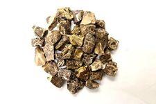 1 lb Bulk Lot Rough Picasso Jasper Raw Natural Specimens Zentron Crystals