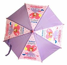 Sofia the first 3445 umbrella By Disney