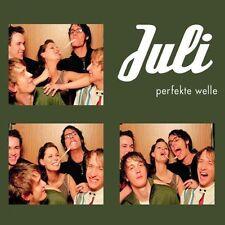 Juli Perfekte Welle (2004) [Maxi-CD]