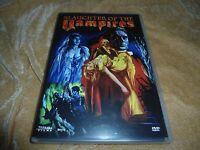 Slaughter of the Vampires (1962) [1 Disc DVD]