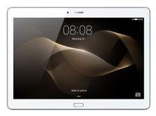 Huawei MediaPad M2 10.0 WiFi ONLY  Moonlight Silver 3GB RAM 64GB ROM