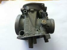 SUZUKI DR750 DR 750 BIG 1988 89 CARB CARBURETTOR RIGHT HAND BARE BODY CYLINDER 2