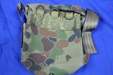 Australian Army DPCU Minimi 'panic' pouch