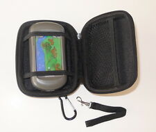 New Hard Carrying Case for Garmin Dakota 10 20 APPROACH G3 Edge 200 205 305 500