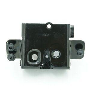 2007 - 2009 Suzuki XL-7 OEM Trunk Latch Liftgate Lock Actuator 8251078J12 2815