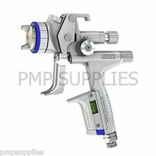 SATA jet 5000B RP DIGITAL base pistolet 1.2 + Coupe