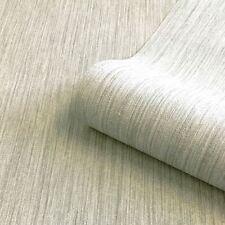 Luciano Plain Texture Wallpaper Heavyweight Natural 3855 Belgravia