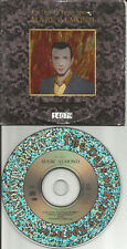 Soft Cell MARC ALMOND Days of Pearly 2 UNRELEASED HOLOGRPHIC CD single USA seler