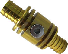 Mychron 4 / 5 / Alfano M10 Inline Adaptateur de l'eau magasin Kart UK