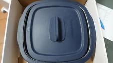 Tupperware - Micro Pro Grill et son livre de recettes