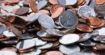 Ladner Coin