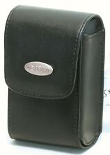 BRAUN Madras Small 100 Protective Camera Carry Case For Photographer