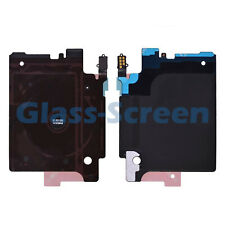 Samsung Galaxy S10 Plus G975 Wireless Charger NFC Sensor Sensor Chip Flex Cable