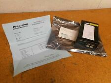 Eurotherm 80800000qlsajgf000 Temperature Controller Used With Warranty