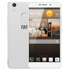 3000mAh 5.5'' THL T9 Plus 4G LTE Smartphone 2GB RAM+16GB ROM Up to 128GB Android