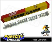 Crow Cam for Ford V8 289 302 Windsor Mild Street Medium Idle 15665