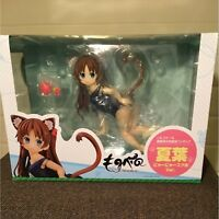 Queen Ted Monobeno Sawai Natsuha School Swimwear Ver. 1/6 Figure Japan NEW