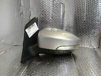 FORD KUGA L Door Mirror Mk2 Electrical+Heated  2012-15 FREE UK MAINLAND DELIVERY