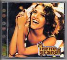 IRENE GRANDI Irene Grandi CANTATO IN SPAGNOLO CD STAMPA SPAGNOLA MOLTO RARO 1998