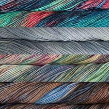 Malabrigo Rios - Aran - 100% Superwash Merino Wool - 100g
