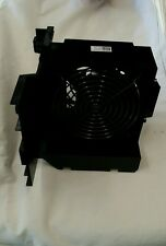 Genuine  Dell XPS 730 700 Desktop Series CPU Fan Assembly MM058 CN-0MM058