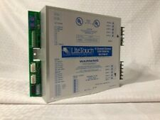 Litetouch 8 Channel Dimmer - 08-2108-01