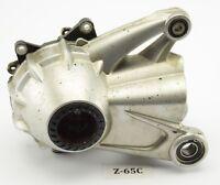 BMW R 1200 RT R12T K26 - Endantrieb Kardanantrieb Kardan *