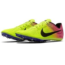 Nike Zoom VICTORY 3 Distance Running Shoes RIO OC 882006 999 MEN 8 +Spikes & SRT