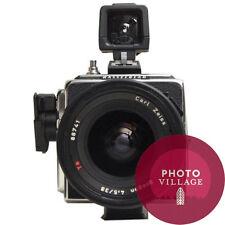 Hasselblad Superwide 905SWC 905 SWC Body Medium Format Film Camera -- USED