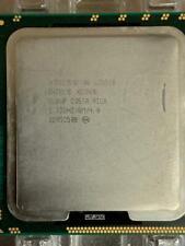 Lot of 6 Intel Xeon  LC5518 SLBWF