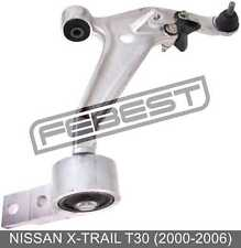 Right Front Arm For Nissan X-Trail T30 (2000-2006)