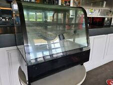More details for polar table top refrigerated display