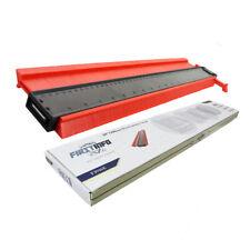 "FIT Pro Contour Gauge Duplicator 20""/ 508mm with Magnet"