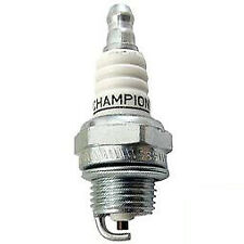 1x Champion Standard Spark Plug RCJ7Y